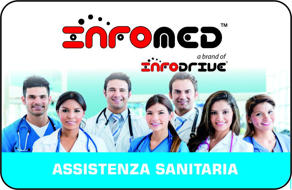 Card Med